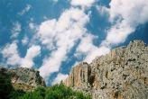 Hvar Adventure - Wandern Natur