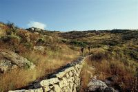Hvar Adventure - Wandern - Insel Hvar, Dalmatien, Kroatien