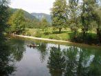 Rafting Kupa