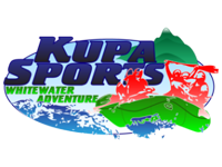 Kupa Sports,Outdoorsport