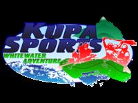 Kupa Sports - Rafting, Kanu, Outdoorsport
