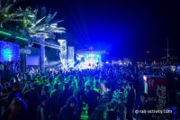 Rab Activity - Nightlife-Tour