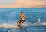 Wakeboarding - Rab Activity