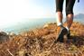 Rab Activity - Trekking