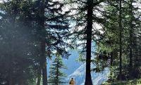 Wandern & Klettern