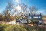 Jeep Safari - Split Outdoor Adventure