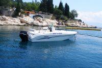 Rabac Boats - Charterboot Samoa 90/1