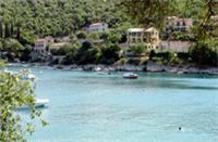 Rabac Boats - Taxiboot Sv. Marina
