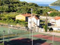 Sport- & Rekreationszentrum