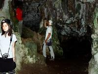 Höhle der Königin