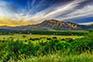 Bergsteigen - Dinariden