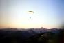 Fliegen - ein Traum der Menschheit