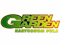 Green Garden Go Kart, Pula