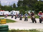 Green Garden Entertainment Center Pula - Motorsportevent