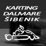 Karting Dalmare Sibenik - Kontakt