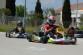 Kartfahren in Sibenik - Dalmare