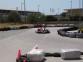 Go-Kart fahren mit Karting Dalmare in Sibenik
