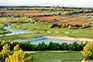 Golf & Meer - Golfclub Adriatic, Savudrija