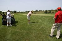 Golfclub Adriatic - Golf Academy