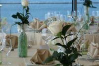 Golfclub Adriatic - Hochzeit