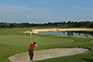 Golfclub Adriatic - Golfer
