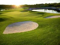 Golfclub Adriatic, Savudrija