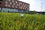 Golfclub Medjimurje