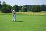 Golfclub Dolina Kardinala