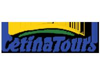 Cetina Tours - Srijane bei Omis