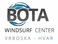 Bota Windsurf Center Vrboska - Hvar