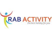 Rab Activity - Kajak Touren Insel Rab