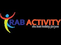 Rab Activity - Kajak Touren Insel Rab