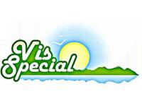 Vis Special - Insel Vis