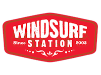 Windsurfstation - Kap Kamenjak