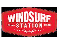 Windsurfstation - Kap Kamenjak