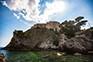 Lawrence Festung Dubrovnik