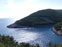 Radtour Bucht Orlandusa