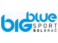 Big Blue Sport, Bol