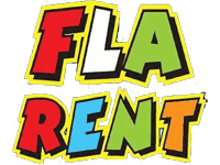 FLA Rent, Split