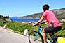 Tour Leihfahrrad Zadar-bike.com