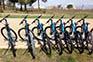 Leihfahrräder Zadarbike-com
