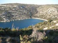 Radtour Via Flanatica