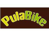 Pula Bike - Fahrradverleih, Istrien