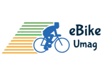eBike Rent Umag, Istrien