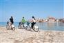 Park & Ride Umag - Anzahl Fahrräder