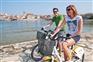 Park & Ride Umag - Spaß garantiert