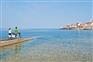 Ausblicke Umag Riviera