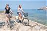 Park & Ride Umag - Riviera erkunden