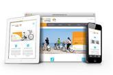 Park & Ride Umag - ITunes App
