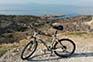 Leihrad bike rent Krk, Njivice, Punat, Omisalj